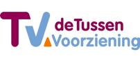 logo tv de tussen voorziening